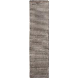 "Surya Rugs Mugal 2'6"" x 10'"
