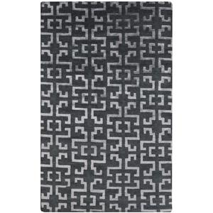 Surya Rugs Mugal 9' x 13'