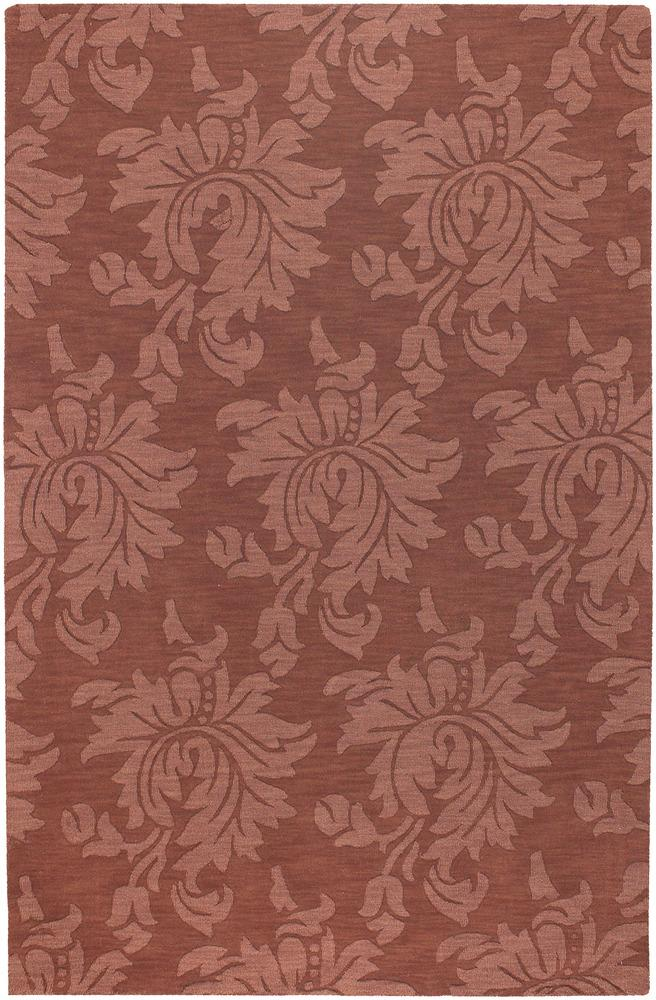"Surya Mystique 3'3"" x 5'3"" - Item Number: M171-3353"