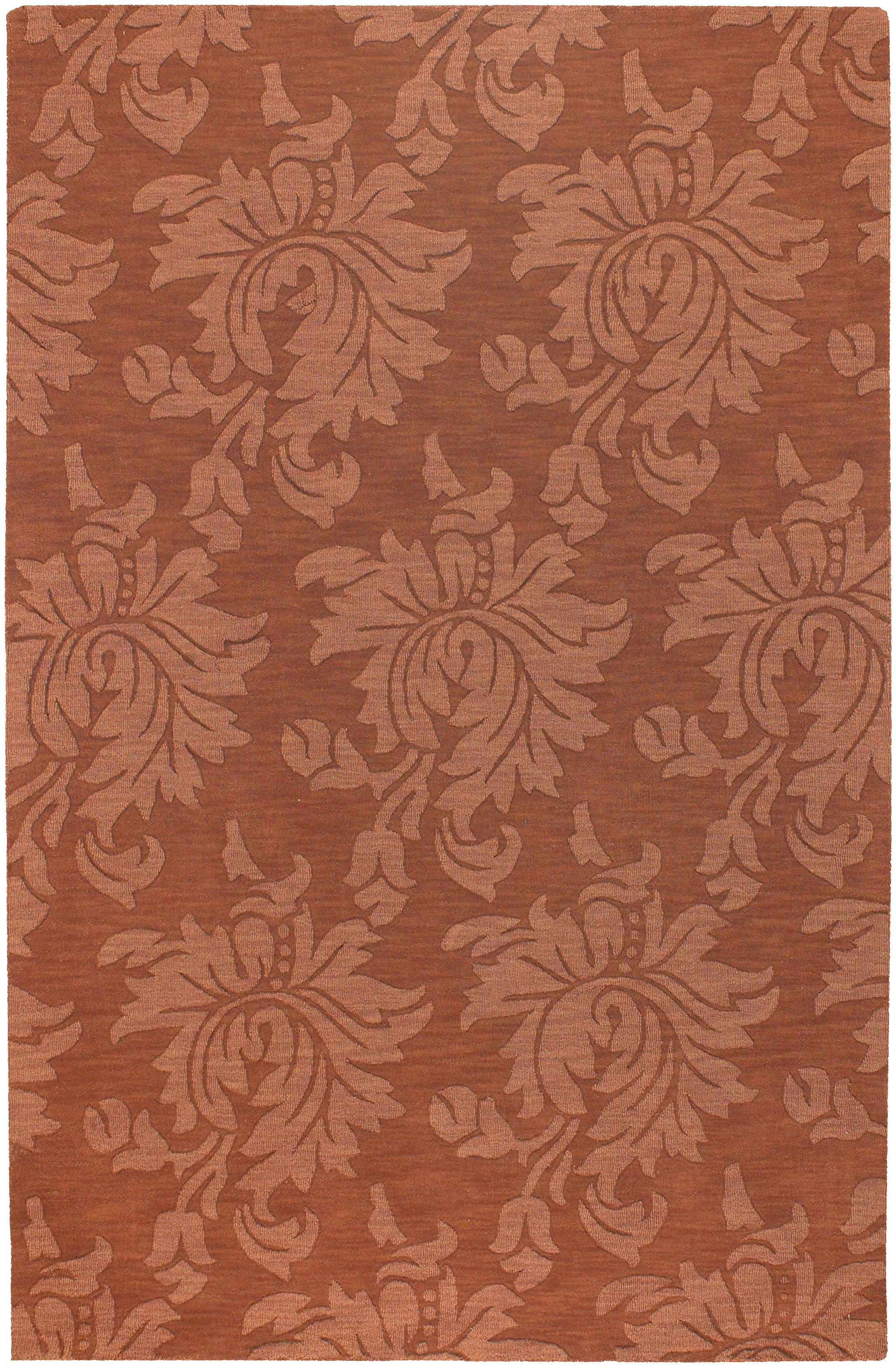 Surya Mystique 9' x 13' - Item Number: M171-913