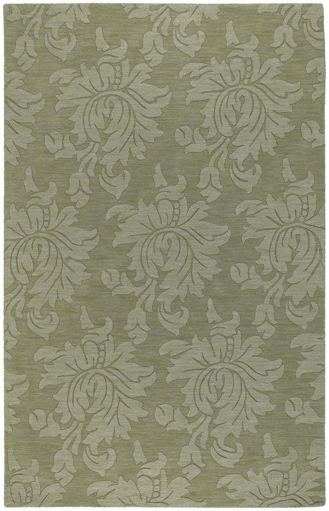 "Surya Rugs Mystique 3'3"" x 5'3"" - Item Number: M172-3353"