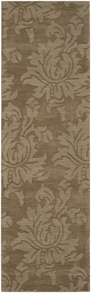 "Surya Mystique 2'6"" x 8' - Item Number: M174-268"