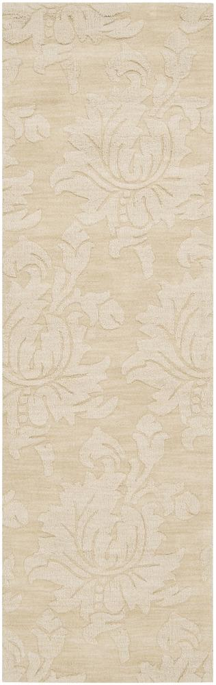 "Surya Rugs Mystique 2'6"" x 8' - Item Number: M175-268"