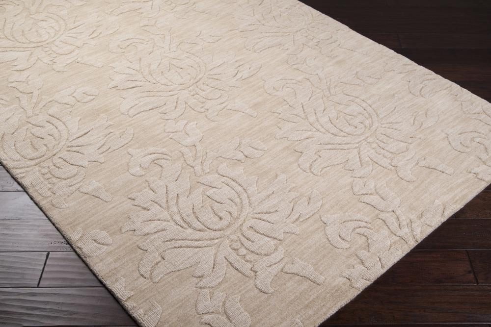Surya Mystique 8' x 11' - Item Number: M175-811