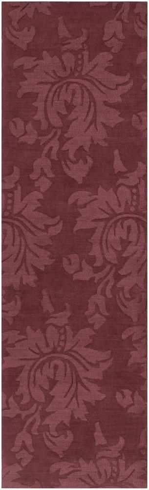 "Surya Rugs Mystique 2'6"" x 8' - Item Number: M205-268"