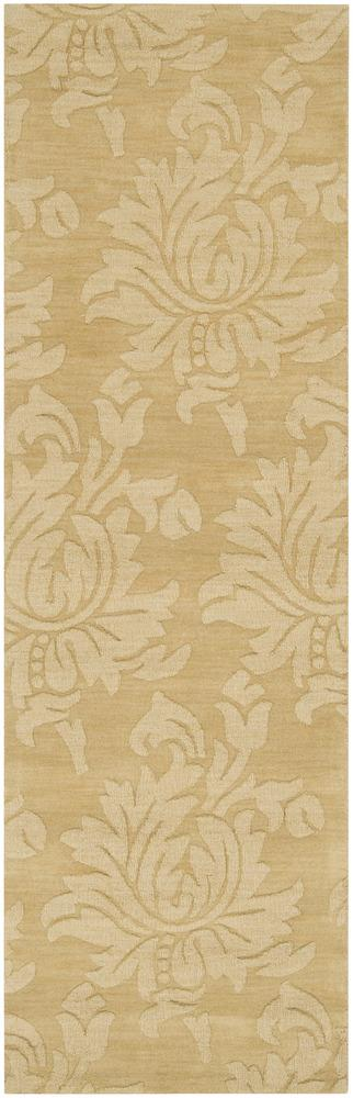 "Surya Rugs Mystique 2'6"" x 8' - Item Number: M206-268"