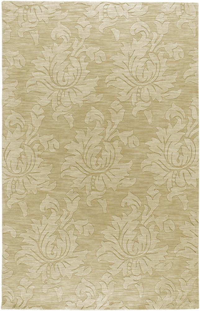 Surya Mystique 8' x 11' - Item Number: M206-811