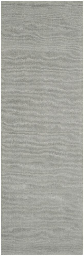 "Surya Mystique 2'6"" x 8' - Item Number: M211-268"
