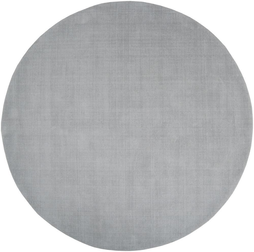 Surya Mystique 6' Round - Item Number: M211-6RD