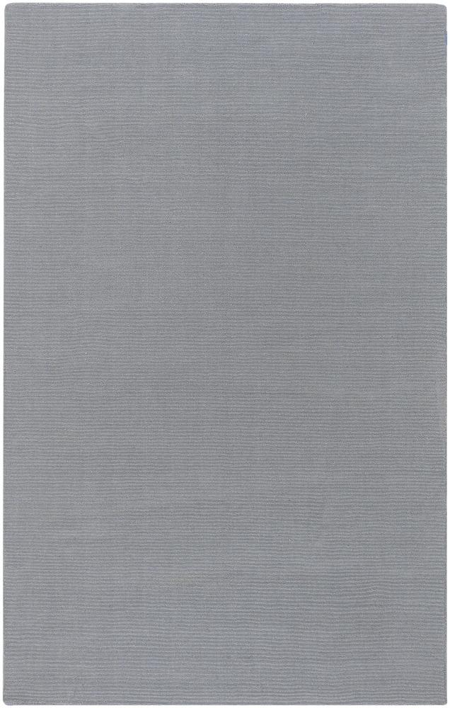 Surya Rugs Mystique 8' x 11' - Item Number: M211-811