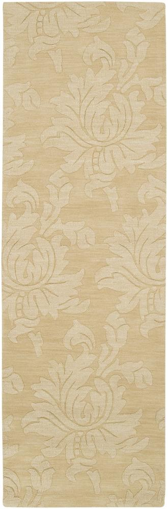 "Surya Mystique 2'6"" x 8' - Item Number: M235-268"