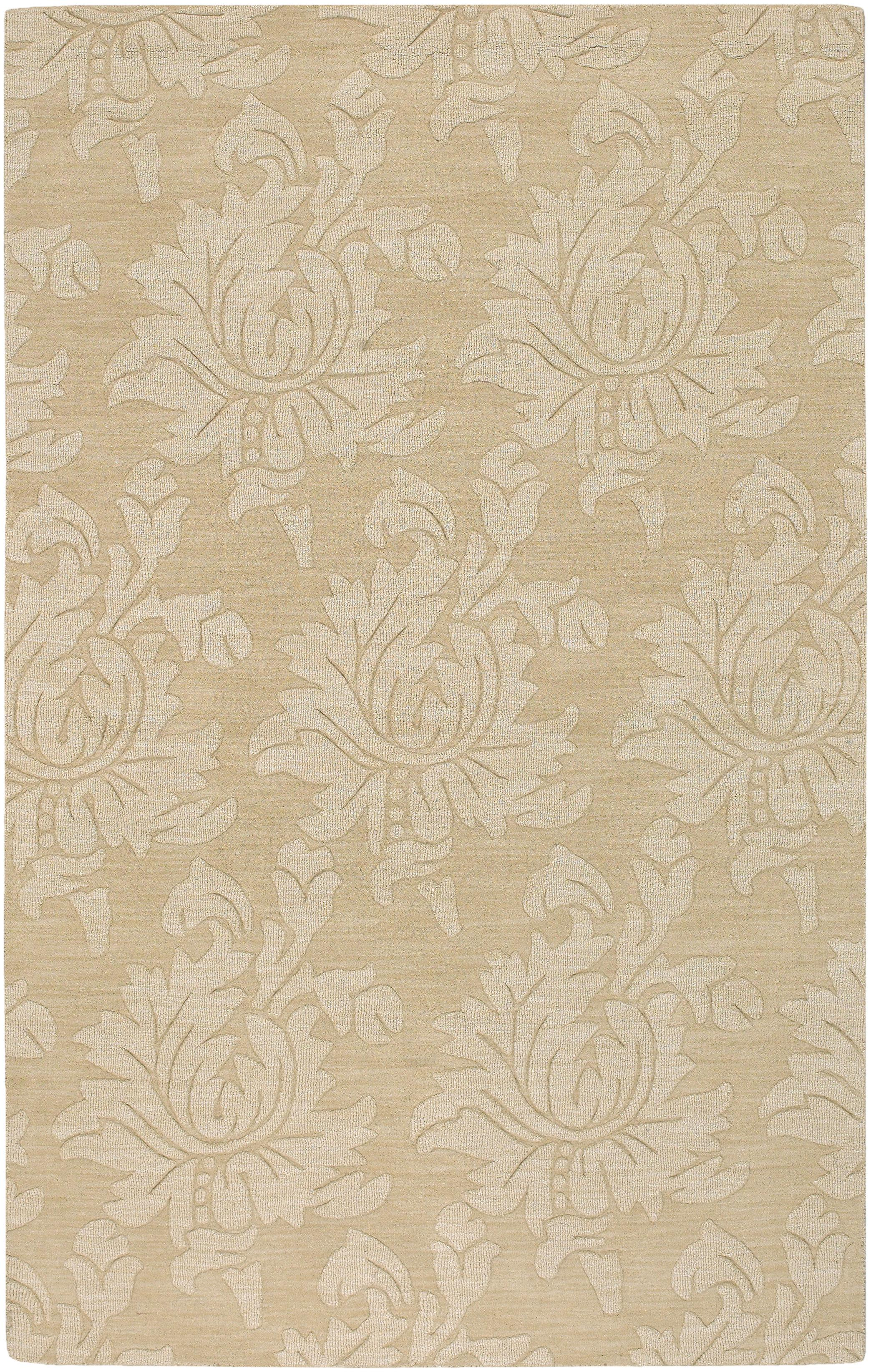 Surya Mystique 9' x 13' - Item Number: M235-913