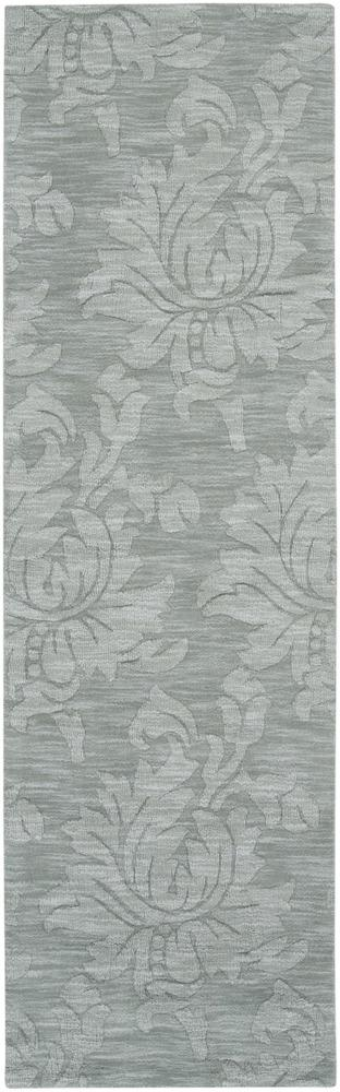 "Surya Rugs Mystique 2'6"" x 8' - Item Number: M236-268"