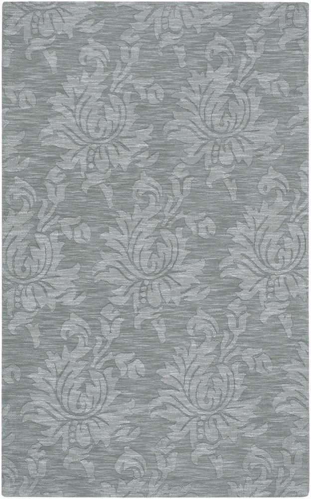 "Surya Mystique 3'3"" x 5'3"" - Item Number: M236-3353"