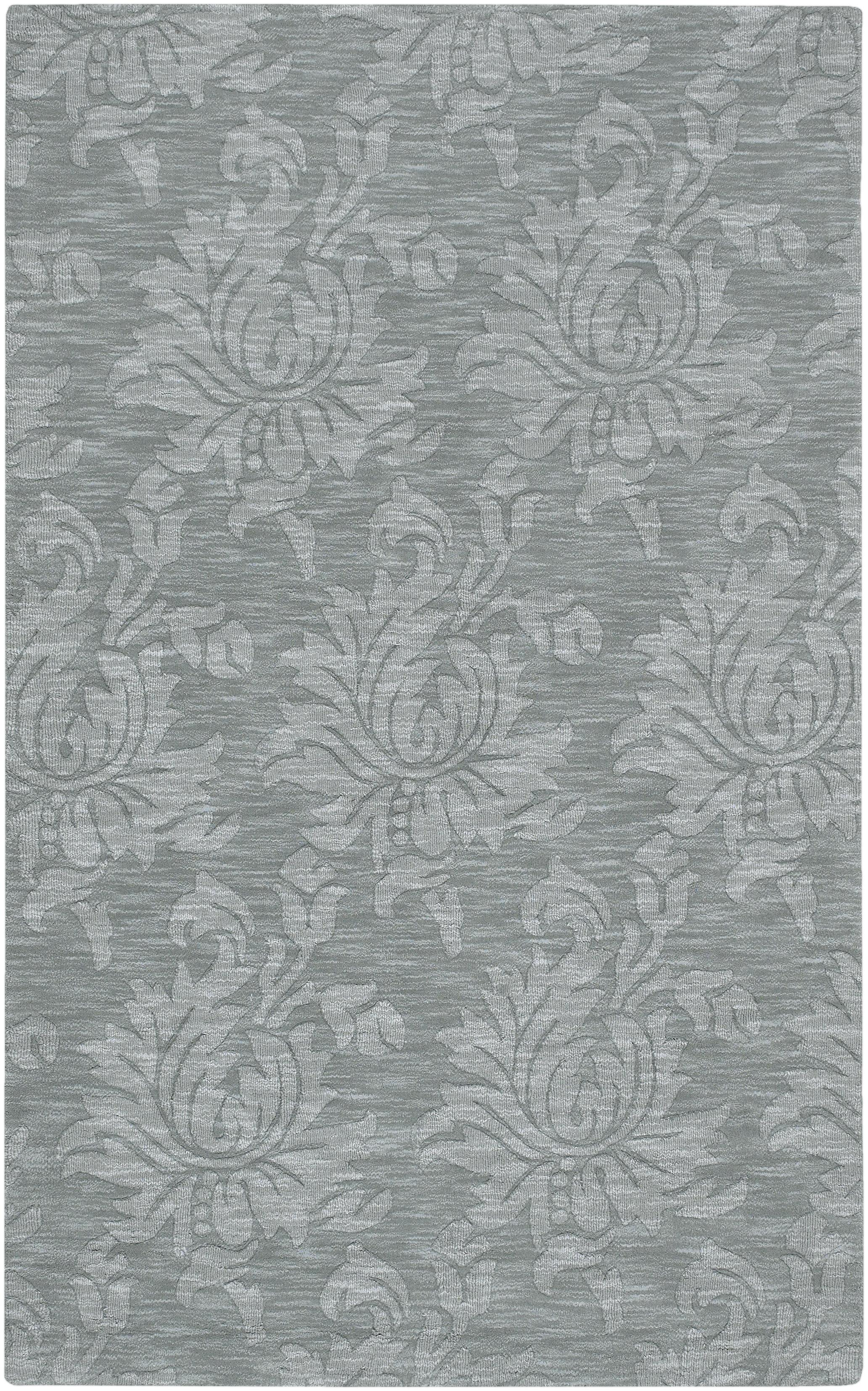 Surya Mystique 9' x 13' - Item Number: M236-913
