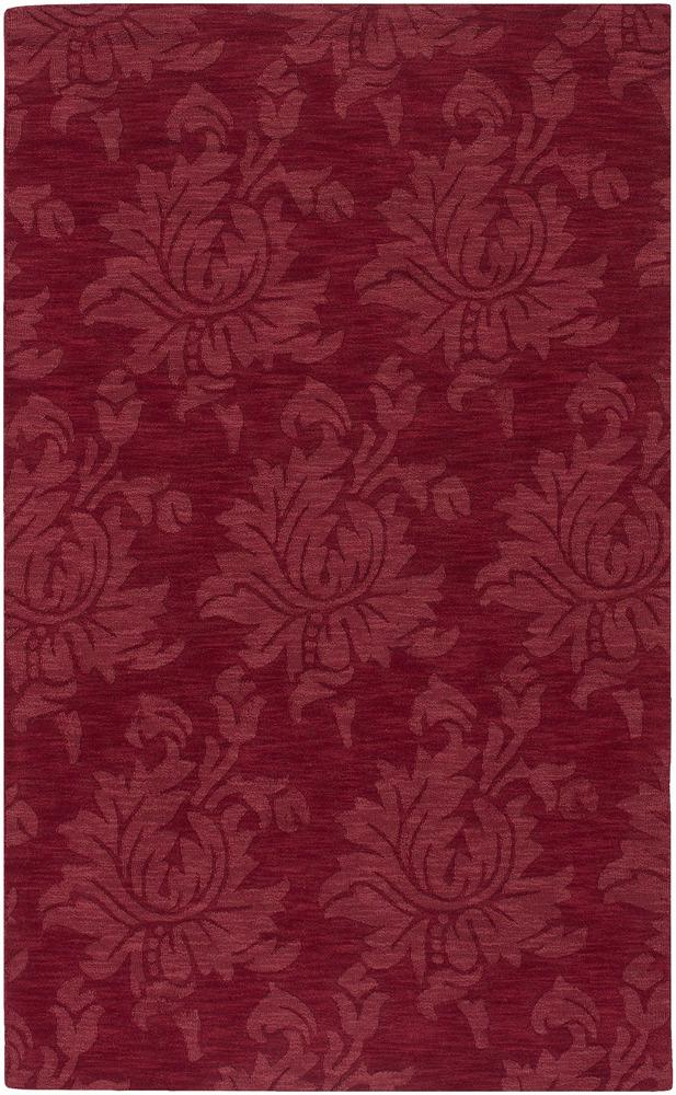 Surya Mystique 2' x 3' - Item Number: M237-23