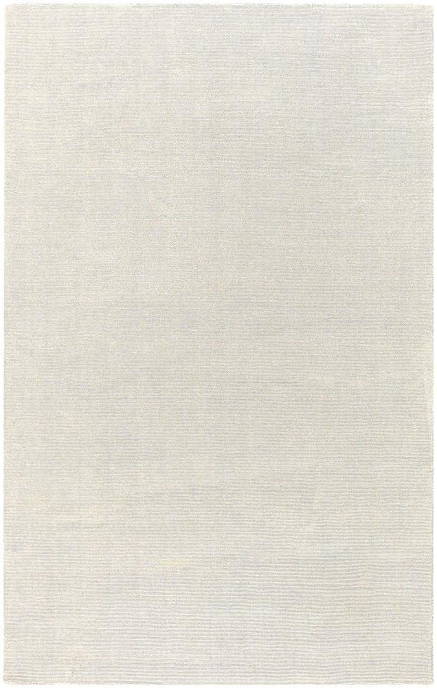 Surya Rugs Mystique 5' x 8' - Item Number: M262-58