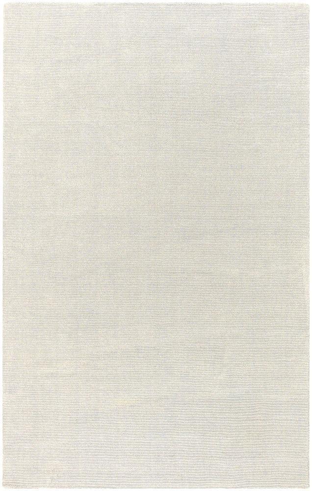 Surya Mystique 8' x 11' - Item Number: M262-811
