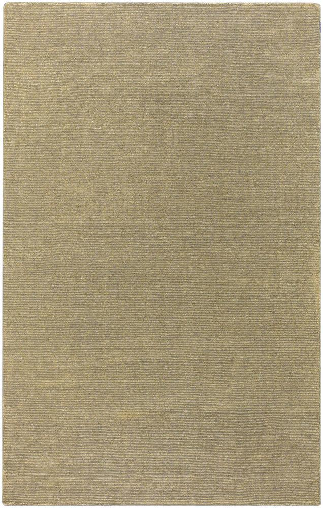 Surya Mystique 2' x 3' - Item Number: M263-23