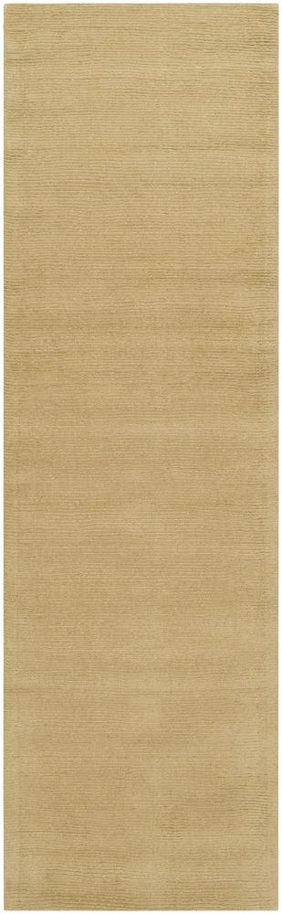 "Surya Mystique 2'6"" x 8' - Item Number: M263-268"