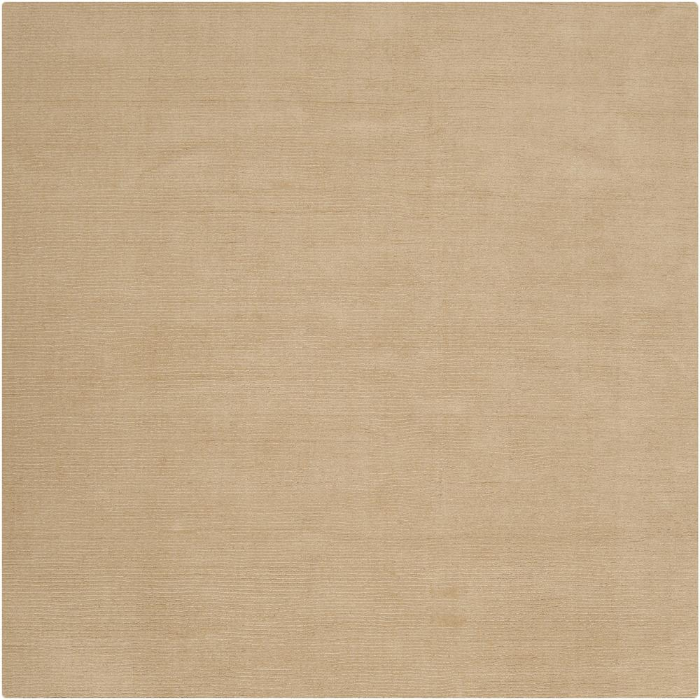 Surya Rugs Mystique 8' Square - Item Number: M263-8SQ