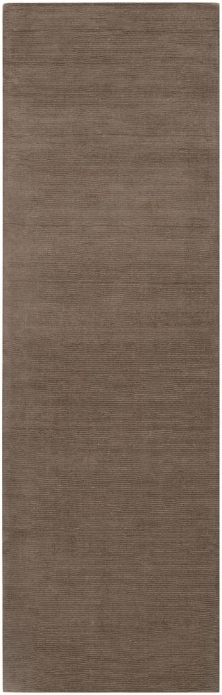 "Surya Mystique 2'6"" x 8' - Item Number: M265-268"