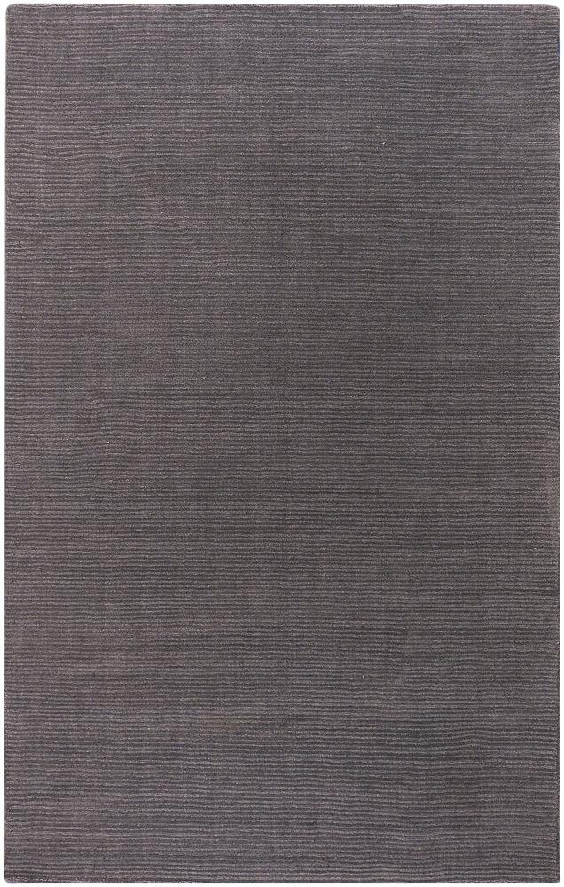 Surya Rugs Mystique 6' x 9' - Item Number: M265-69
