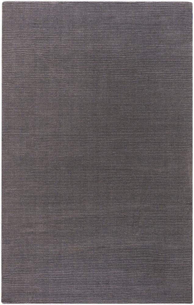 Surya Mystique 8' x 11' - Item Number: M265-811