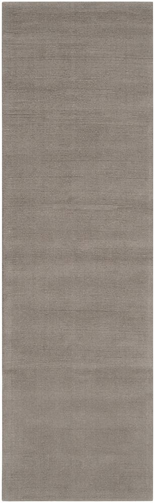 "Surya Rugs Mystique 2'6"" x 8' - Item Number: M266-268"
