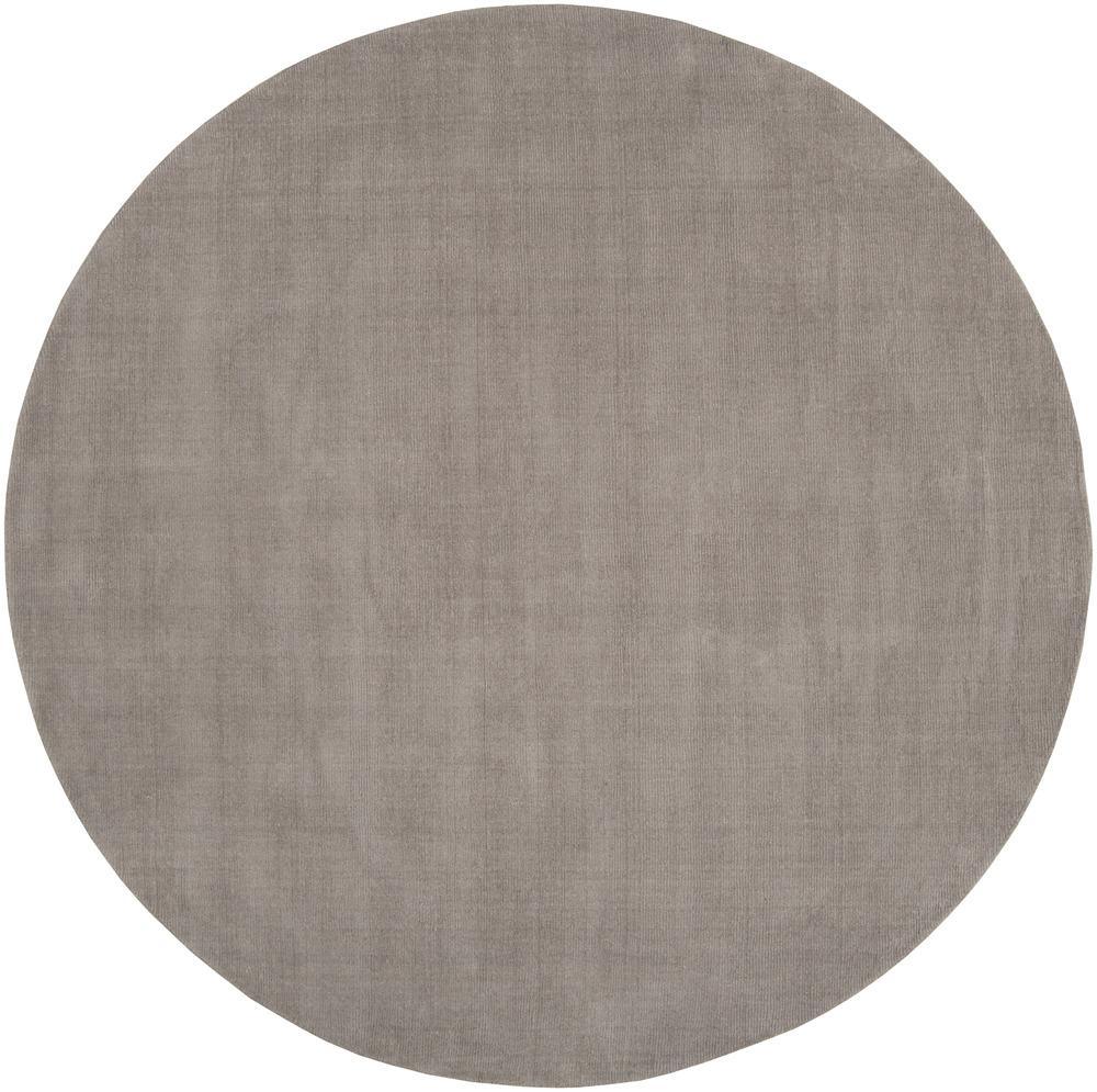 Surya Mystique 6' Round - Item Number: M266-6RD