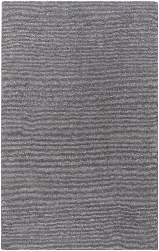 Surya Rugs Mystique 8' x 11' - Item Number: M266-811