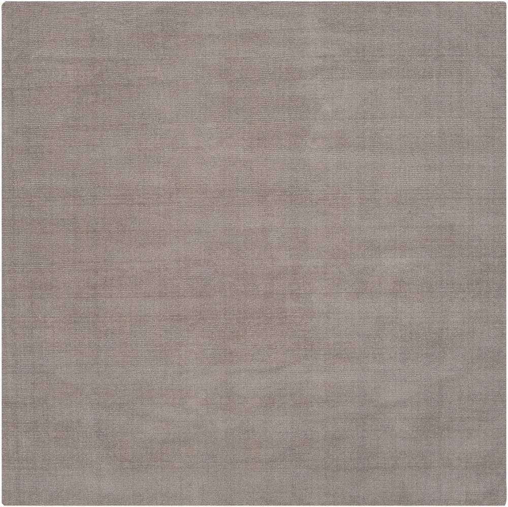 Surya Mystique 8' Square - Item Number: M266-8SQ