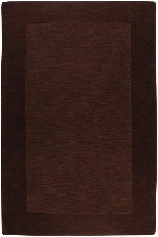 Surya Mystique 2' x 3' - Item Number: M294-23