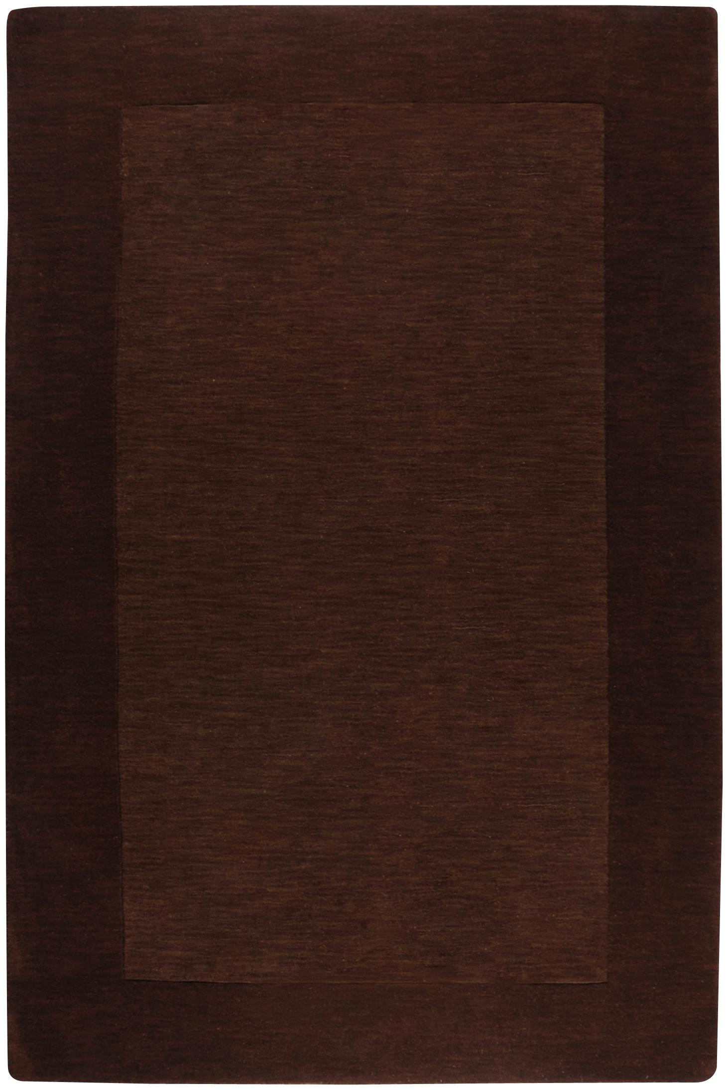 "Surya Mystique 2'6"" x 8' - Item Number: M294-268"