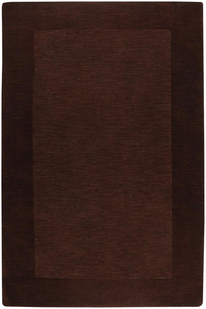 Surya Rugs Mystique 6' x 9' - Item Number: M294-69