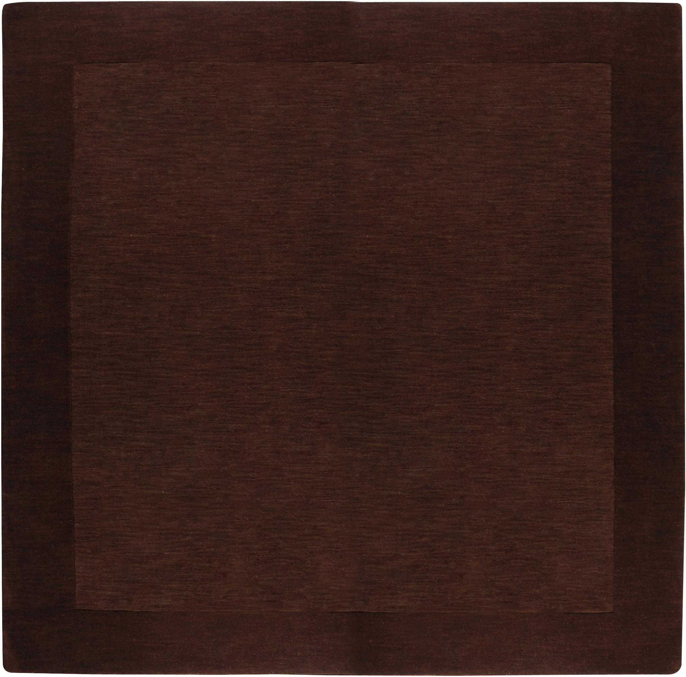 "Surya Mystique 9'9"" Square - Item Number: M294-99SQ"