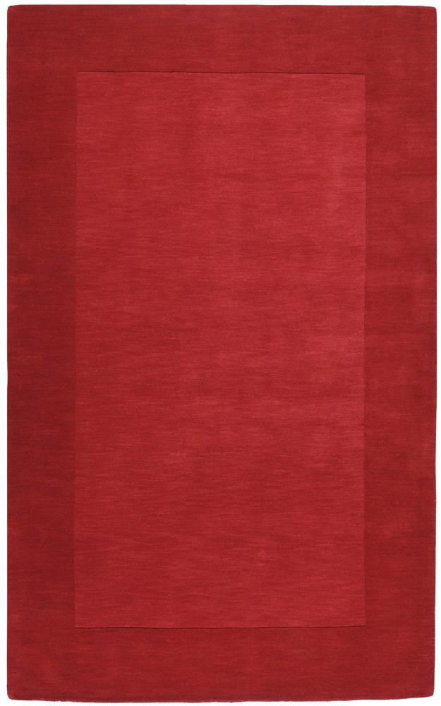 Surya Mystique 8' x 11' - Item Number: M299-811