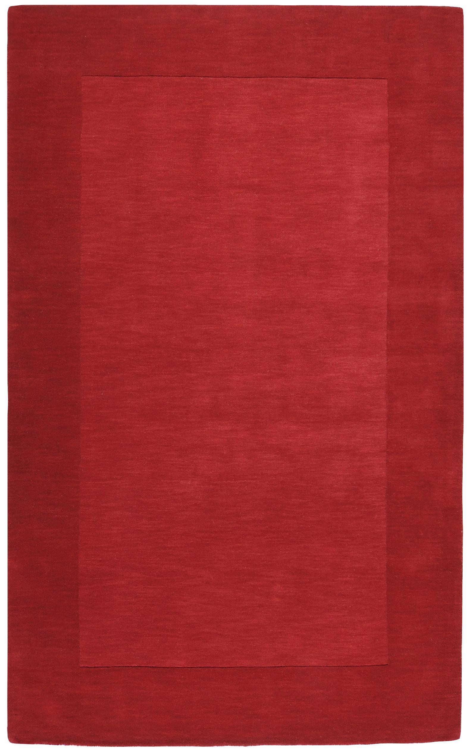 Surya Mystique 8' Square - Item Number: M299-8SQ
