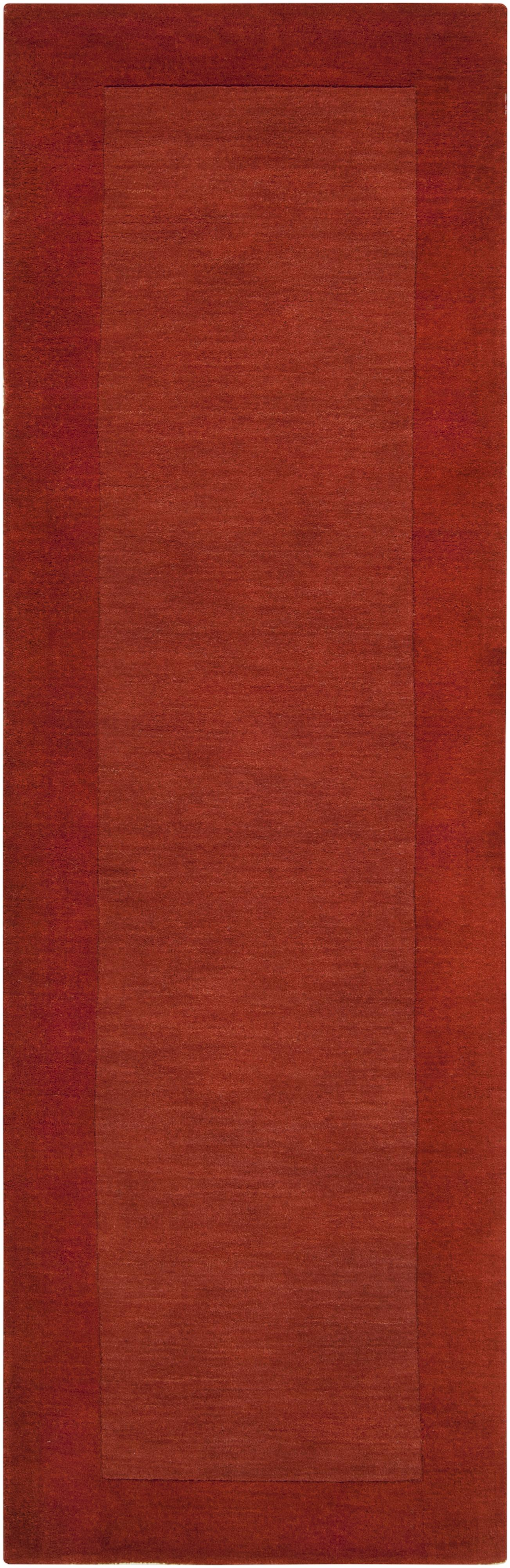 "Surya Rugs Mystique 2'6"" x 8' - Item Number: M300-268"