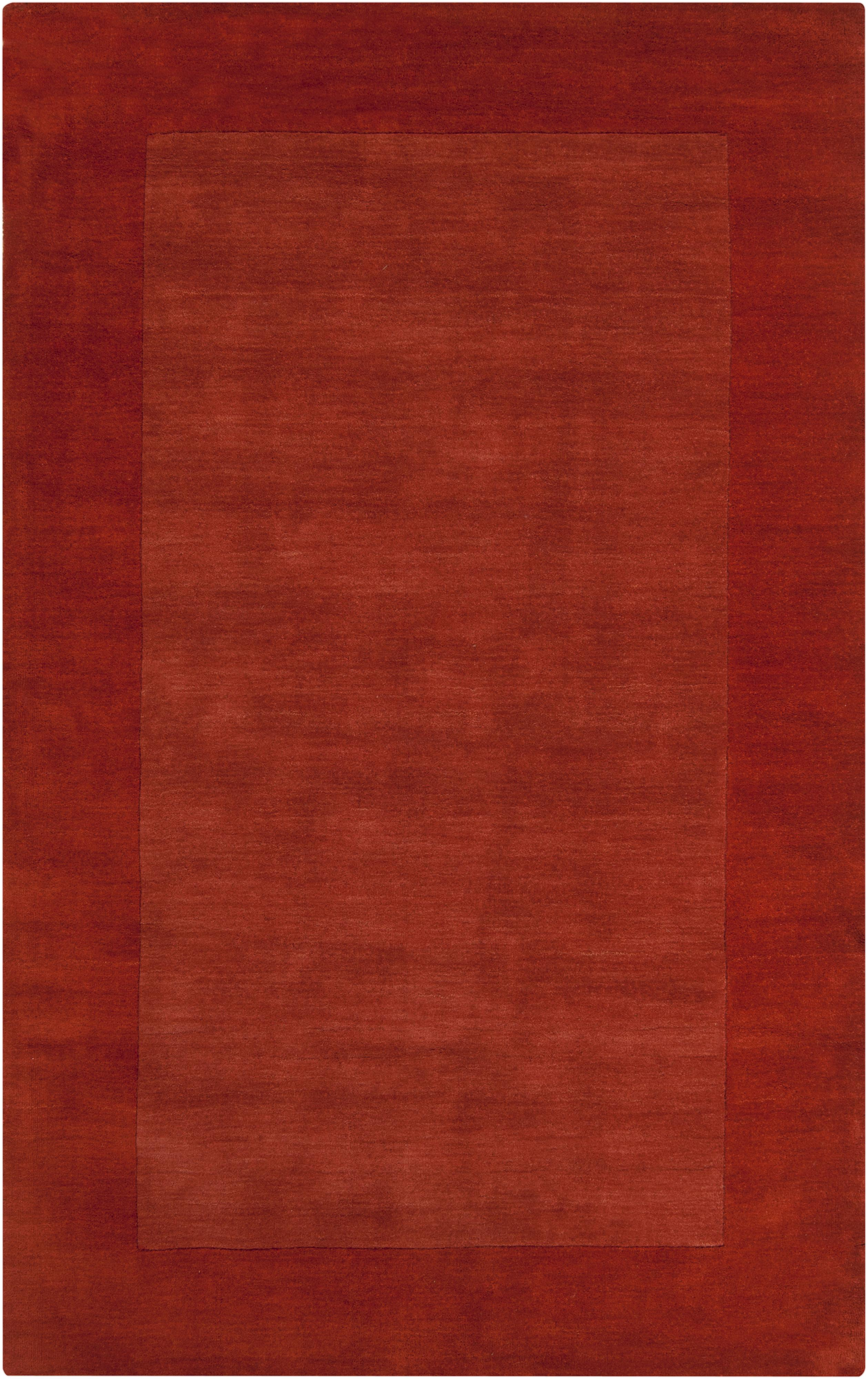 Surya Rugs Mystique 6' x 9' - Item Number: M300-69