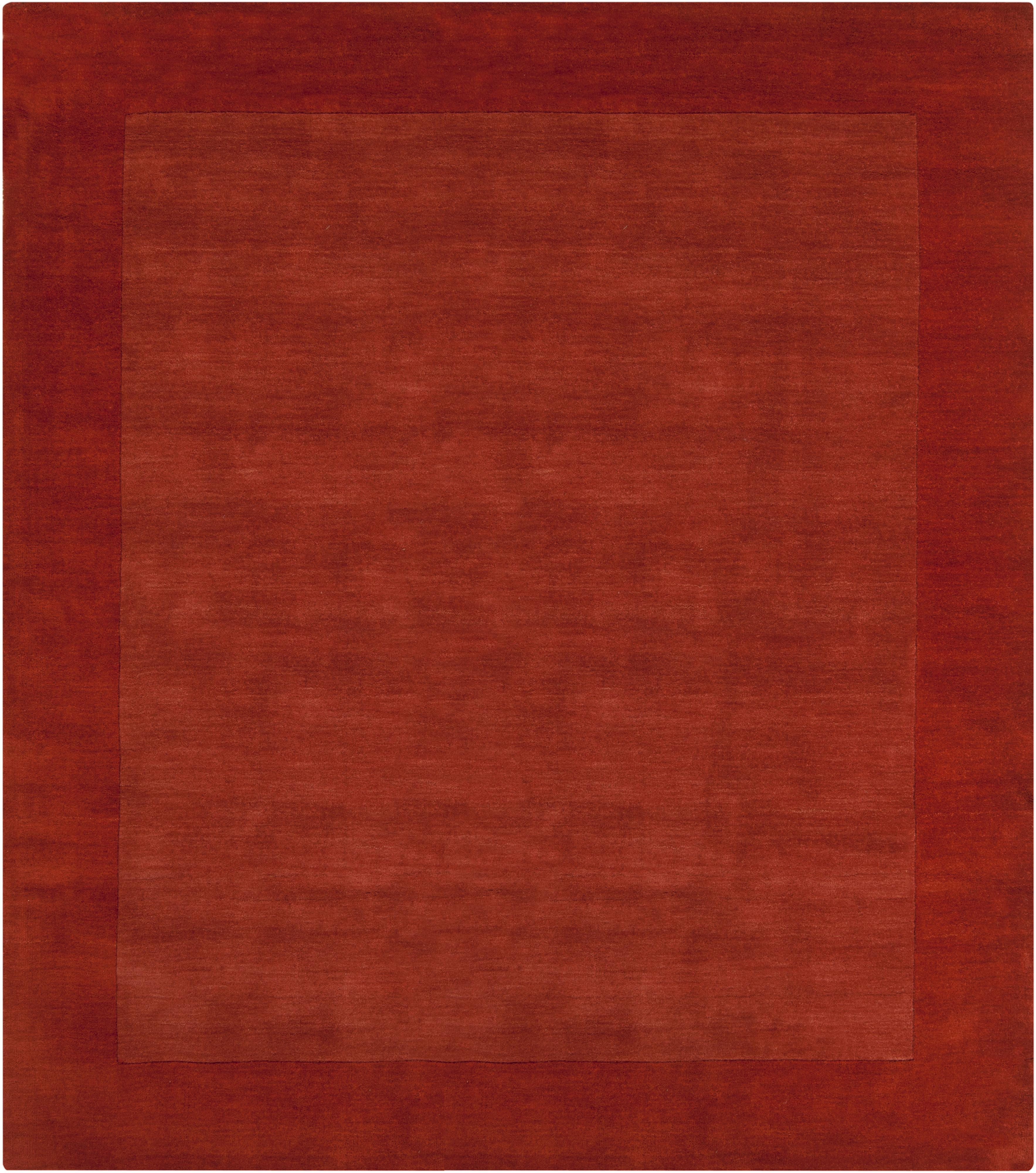 "Surya Rugs Mystique 9'9"" Square - Item Number: M300-99SQ"