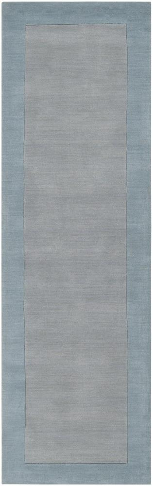 "Surya Rugs Mystique 2'6"" x 8' - Item Number: M305-268"