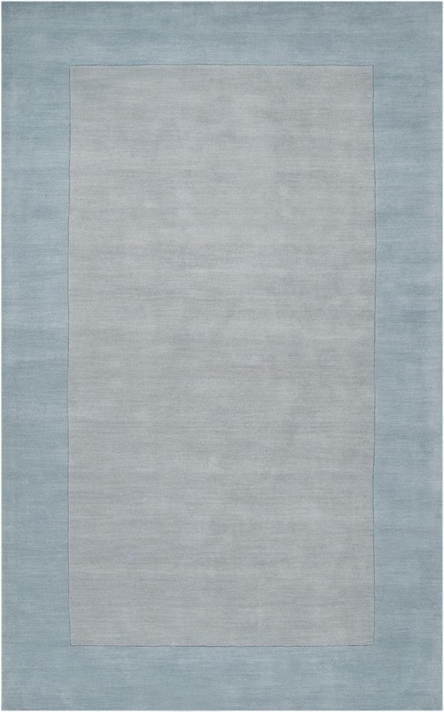 "Surya Mystique 3'3"" x 5'3"" - Item Number: M305-3353"