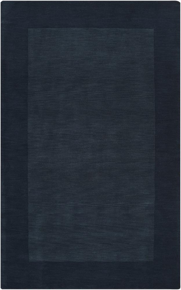 """Surya Rugs Mystique 7'6"""" x 9'6"""" - Item Number: M309-7696"""