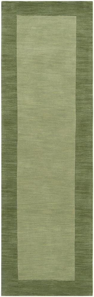 "Surya Mystique 2'6"" x 8' - Item Number: M310-268"