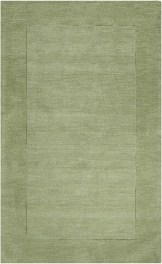 "Surya Rugs Mystique 7'6"" x 9'6"" - Item Number: M310-7696"