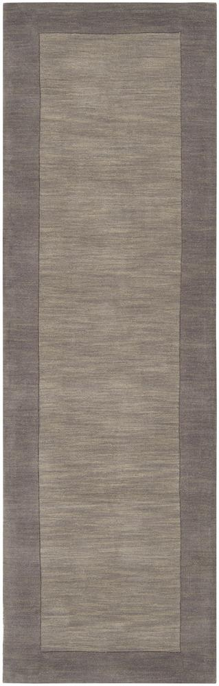 "Surya Mystique 2'6"" x 8' - Item Number: M312-268"