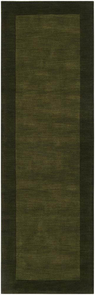 "Surya Mystique 2'6"" x 8' - Item Number: M315-268"