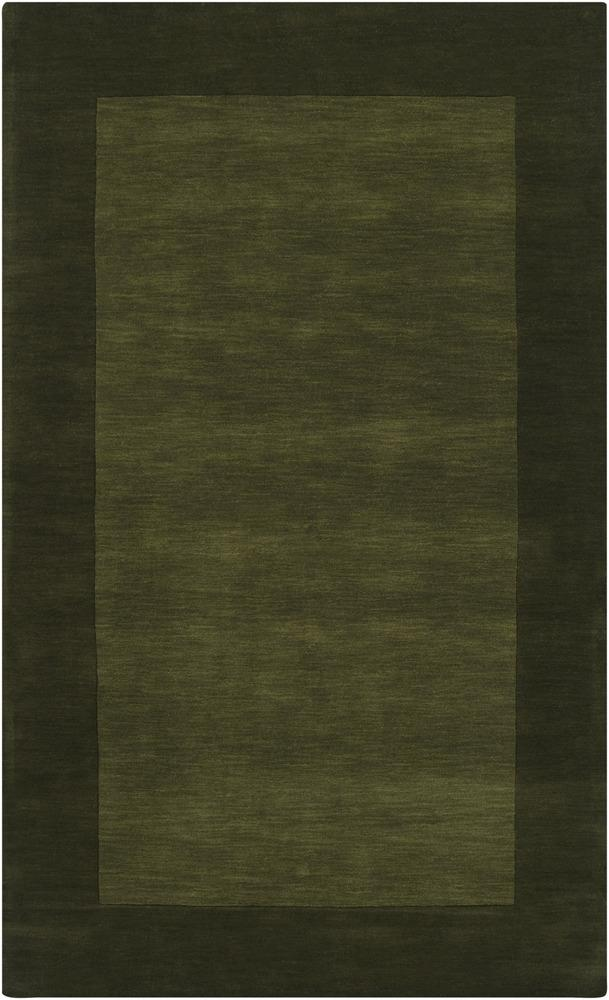Surya Mystique 8' x 11' - Item Number: M315-811