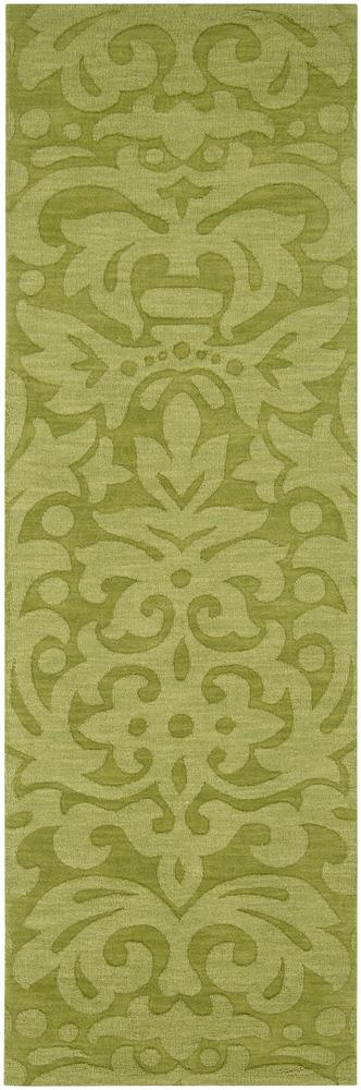 "Surya Mystique 2'6"" x 8' - Item Number: M317-268"